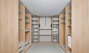 petit dressing chambre modele dressing chambre ides