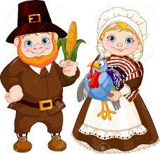 pilgrims and thanksgiving history thanksgiving edition flipquiz