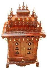 pooja mandapam designs pooja mandapam ideas designs decorating tips home improvement