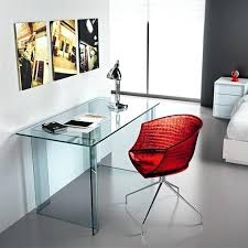 office table on wheels small office table duzceli info