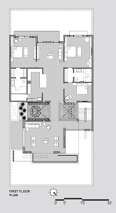 home decor designer job description courtyard house by abin design studio homedsgn 12 haammss