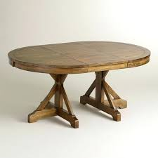 Round Kitchen Tables Chairs by Art Deco Dining Table Australia Tag Art Deco Style Dining Table