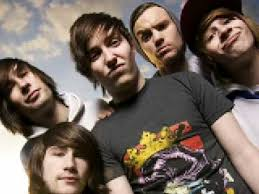 save it for the bedroom lyrics you me at six save it for the bedroom lyrics youtube