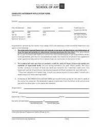 graduate application cover letter graduate