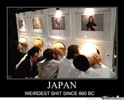 Japan Memes - japan by ben meme center