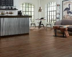 23 best palmetto road waterproof flooring images on