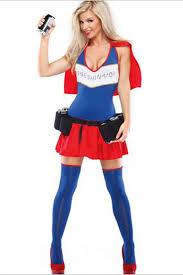 Costumes For Women Superhero Costumes Superhero Costumes For Women Female
