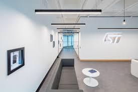 interior design office fit out edinburgh u2014 amos beech