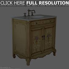 Country Style Bathroom Vanity Country Style Bathroom Vanities Vanity Collections