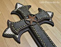 240 best crosses images on pinterest crosses decor wood crosses