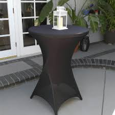 cocktail tables for rent vma party rentals tables chairs canopies for rent