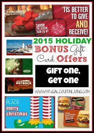 restaurant gift cards half price best 25 dr phil website ideas on the