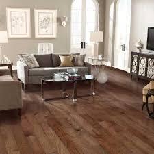 17 best home flooring images on engineering flooring