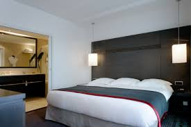 Marseille Bedroom Furniture Marseille Hotels From 20 Cheap Hotels Lastminute Com
