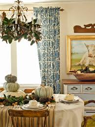 wow your guests with simple thanksgiving centerpieces