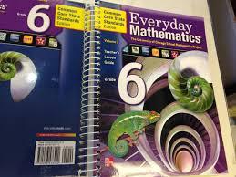 everyday math online games grade 2 2nd math center point urbana