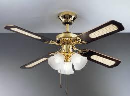 ventilatori da soffitto prezzi ifa 00166 ventilatori ferrara store illuminazione