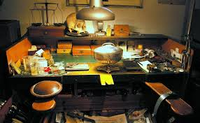 restoration of antique jewelery restoration of antique jewelery