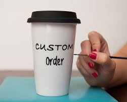 design your own custom gift create your own t shirt zazzle the 25 best coffee mug to go ideas on pinterest mugs cafe design