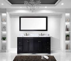 Black Bathrooms Ideas by Bathroom Incredible Black Bathroom Vanities With Black Bathroom