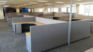Furniture For Office Herman Miller Action Office Cubicles Mbk Office Discount Office