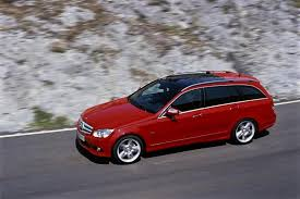 mercedes c class station wagon mercedes c class station wagon pricing announced top speed