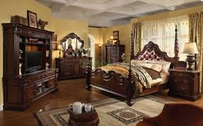 bedroom furniture free shipping best free www traditional bedroom furniture interior design ideas