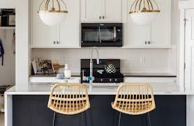 white kitchen cabinets paint color ideas for kitchen paint colors clare