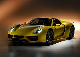 spyder porsche price 2015 porsche 918 spyder price and review future cars models