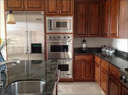 kitchen bell cabinets anderson cabinets bathroom vanities mn
