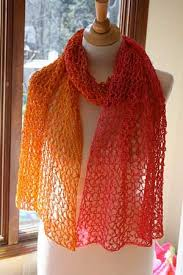 crochet wrap 10 free rectangular wrap crochet patterns so gorgeous and