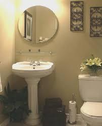 home interior design melbourne bathroom fresh bathroom cabinets melbourne fl home style tips