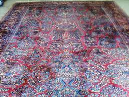 Used Area Rugs Renew Carpet Upholstery Cleaning Professional Cleaners Based