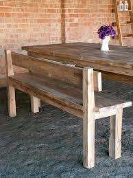 Wooden Bench Plan Best Of Kitchen Table Bench Plans And Best 25 Wooden Benches Ideas