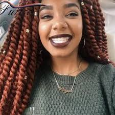 crochet twist hairstyle 31 stunning crochet twist hairstyles crochet twist hairstyles
