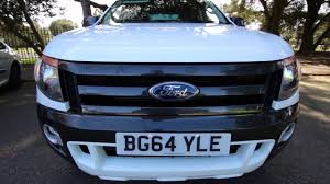 ford ranger wildtrak spec ford uk ford ranger wildtrak 4x4 3 2 tdci www promotors co uk youtube