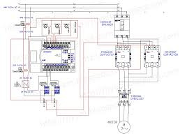 single phase motor wiring diagrams reversing drum switch single