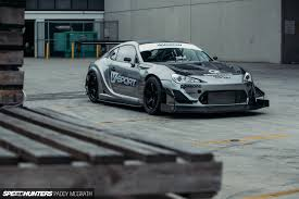 modified toyota gt86 gt86 archives speedhunters