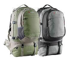 best backpacks for travel images 5 best travel backpacks for 2016 gap year travel store jpg