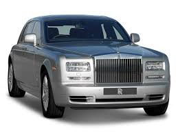 rolls royce price rolls royce phantom pics review spec mileage cartrade