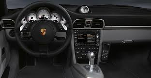 porsche 911 turbo s interior 2011 brown porsche 911 carrera s wallpapers