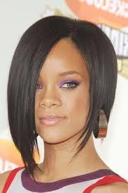 Bob Frisuren Rihanna by Rihanna Frisur Bob Stile Für Damen Frisuren 2017 Bob Frisuren 2017