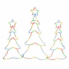 mr microlight trio tree bj s wholesale club