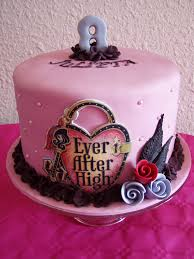 high cake ideas after high cake food cake birthdays and