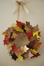 46 best fall decor images on pinterest fall crafts fall decor
