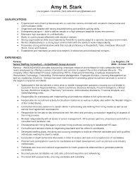 interesting nursing clinical skills resume in new graduate