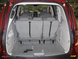 Dodge Journey Interior Space - dodge journey 2010 sxt wallpaper 1024x768 8380