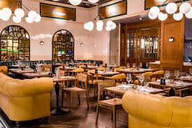 toms kitchen birmingham a review and preview into tom aikens