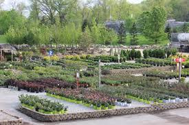 Garden Supplies Garden Center Garden Supplies Bzak Cincinnati