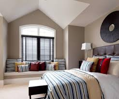 Man Bedroom by Good Bedroom For Young Man 90 For Decorating Design Ideas With